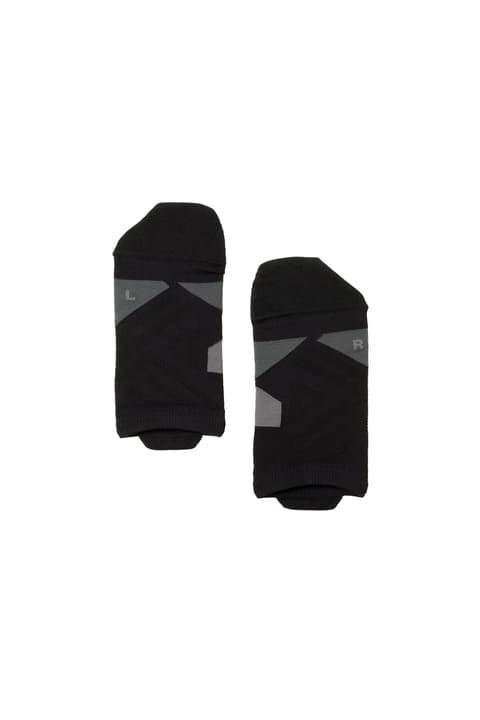 Low Sock Damen-Runningsocken On 497182439920 Farbe schwarz Grösse 40-41 Bild-Nr. 1