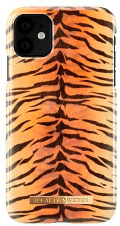 "Hard Cover ""Sunset Tiger"" Coque iDeal of Sweden 785300148809 Photo no. 1"