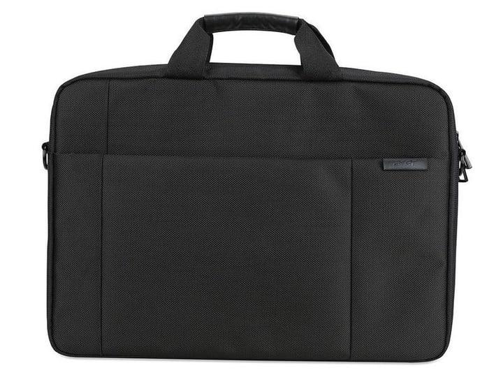 "Carry Case 15.6 "" Borsa per notebook Acer 785300141671 N. figura 1"
