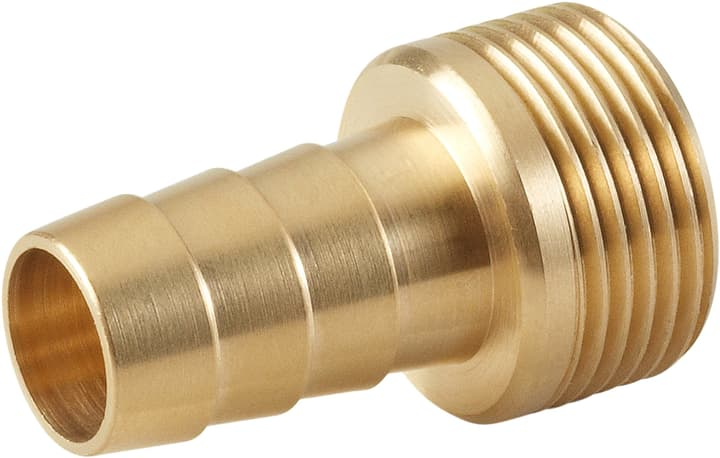 Schlauchanschlussstück Schlauchverschraubung Miogarden 630510200000 Bild Nr. 1
