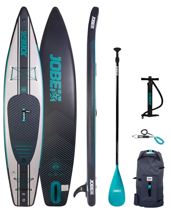 AERO NEVA SUP BOARD 12.6 PACKAGE SUP-Set JOBE 464737100000 Bild-Nr. 1