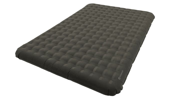 Flow Airbed Double Lit d'appoint. Outwell 490883300000 Photo no. 1