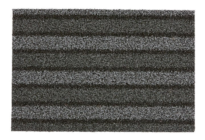 HARRY zerbino 412815404080 Colore grigio Dimensioni L: 40.0 cm x P: 60.0 cm N. figura 1