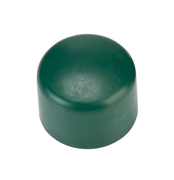 Rohrkappen grün 636604800000 Bild Nr. 1