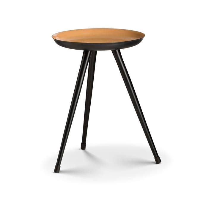 LENNY Table d'appoint, sable 362087800000 Photo no. 1