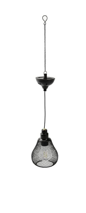 Lampe solaire LED Lugo Do it + Garden 612636600000 Photo no. 1