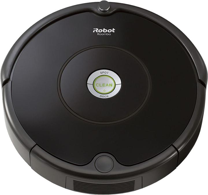 Roomba  606 aspirapolvere robot iRobot 71718270000018 No. figura 1