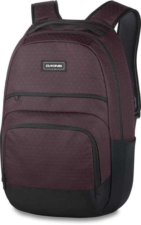 Campus DLX Sac à dos Dakine 460265200028 Taille Taille unique Couleur aubergine Photo no. 1