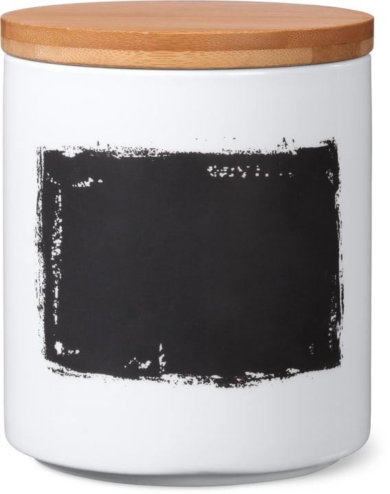 Vorratsdose klein Cucina & Tavola 701777900000 Bild Nr. 1