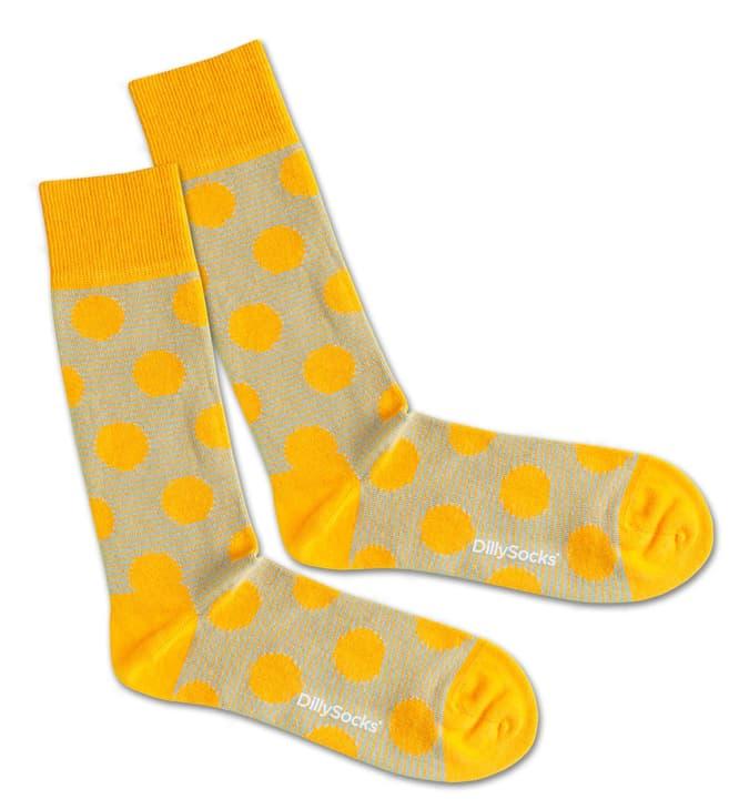 Dilly Socks Sun Radiation T. 41-46 396130500000 Photo no. 1