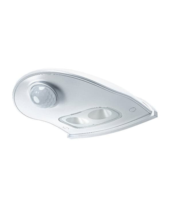 DOOR LED DOWN WHITE Osram 613196700000 N. figura 1