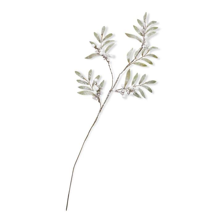 REXHA Plante artificielle 390199400000 Photo no. 1