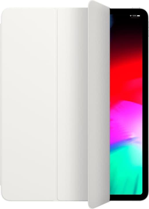 "Smart Folio for 12.9"" iPad Pro 3rd Gen White Smart Folio Apple 785300139928 N. figura 1"