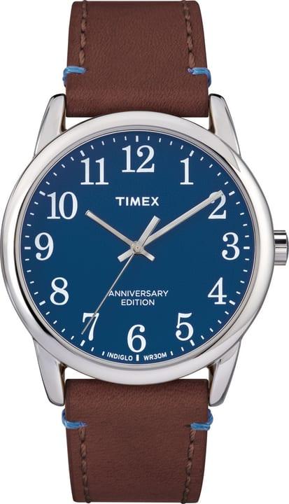 TW2R36000 montre Timex 760821100000 Photo no. 1