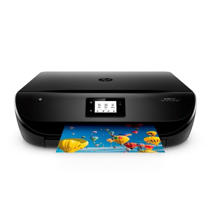 Envy 4527 Multifunktionsdrucker HP 797278400000 Bild Nr. 1