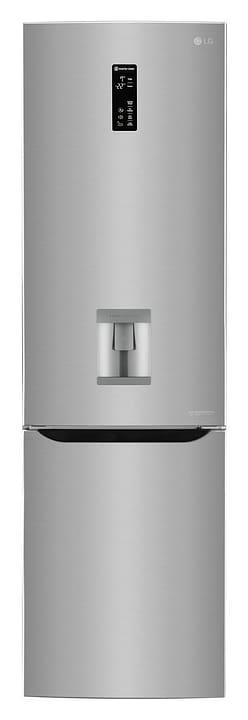 GBF60PZFZS Refrigérateur et Congélateur combiné LG 717521300000 Photo no. 1