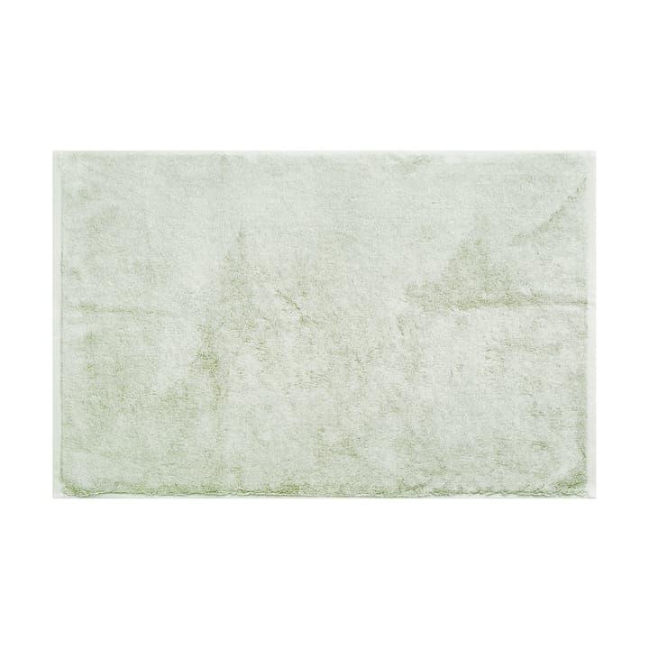 INARI Tappeto da bagno Schlossberg 374138821560 Dimensioni L: 50.0 cm x P: 80.0 cm Colore Verde N. figura 1