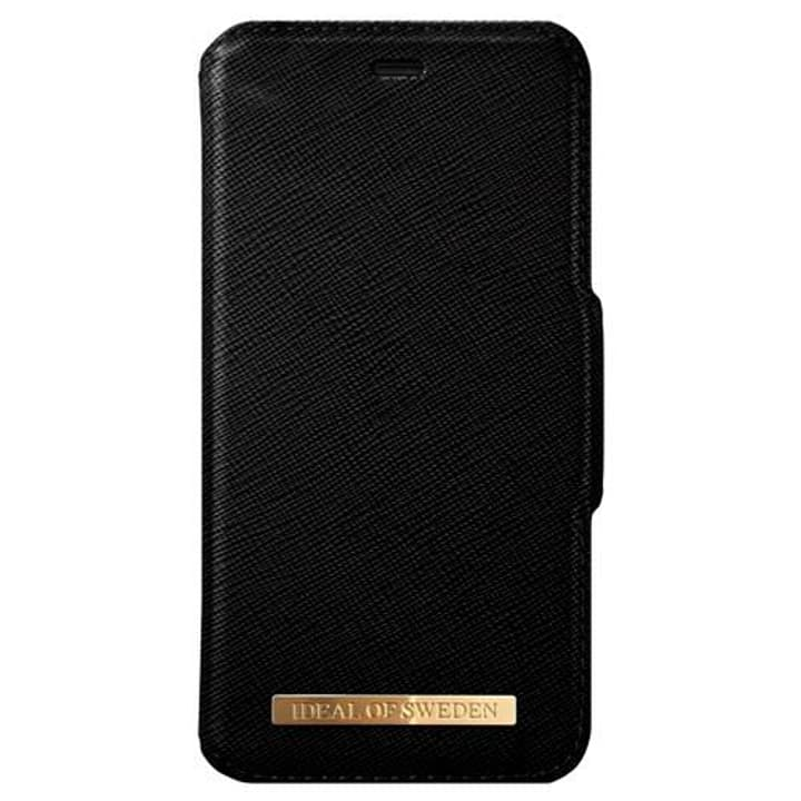 Book-Cover Fashion Wallet black Coque iDeal of Sweden 785300147983 Photo no. 1