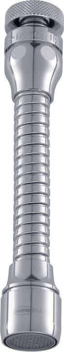 Aeratore con tubo Do it + Garden 675787500000 N. figura 1