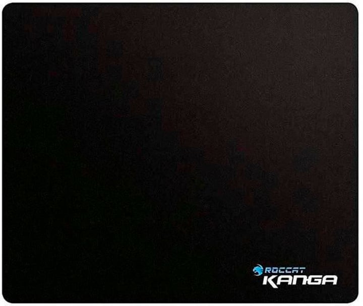 Kanga Mini Choice Cloth Mauspad ROCCAT 785300141272 Bild Nr. 1