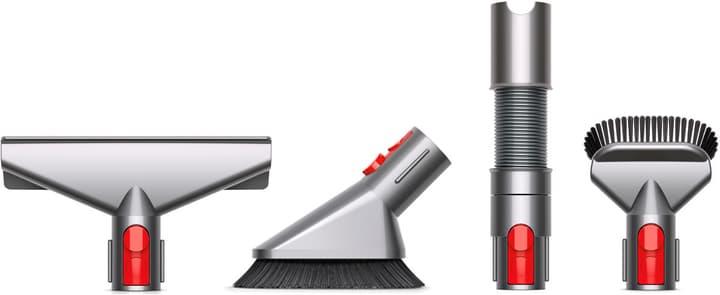 QR Handheld Tool Kit Retail accessoires Dyson 717188800000 Photo no. 1