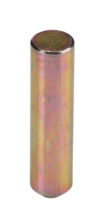 Outil de frappe pour ancre 636609600000 Photo no. 1