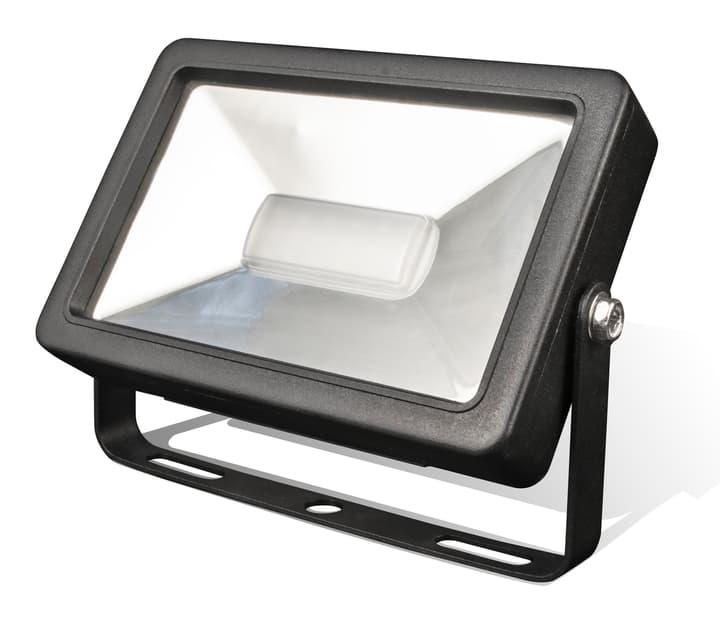 Projecteur LED 20W Do it + Garden 613165300000 Photo no. 1