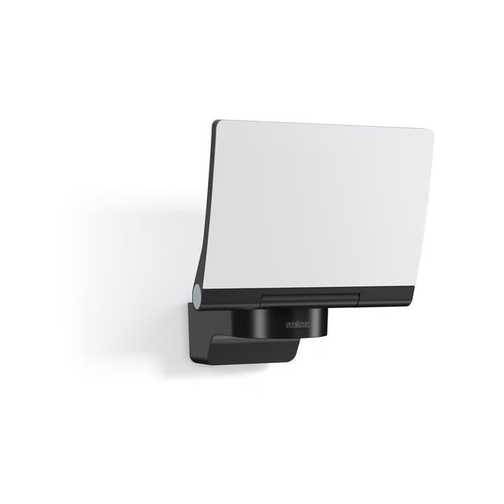 LED Sensorstrahler XLED Home 2 SL XL Steinel 615025600000 Bild Nr. 1