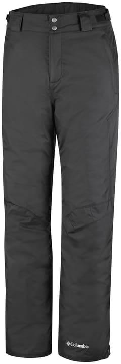 Bugaboo Omni Heat Pant Herren-Skihose Columbia 460345200620 Farbe schwarz Grösse XL Bild-Nr. 1