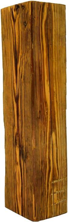 Travi di legno vecchio 100-140 x 100-140 x 2000 mm 641504800000 N. figura 1