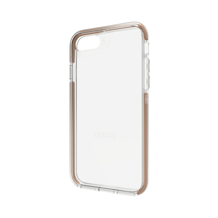 D3O Piccadilly for iPhone 8/ 7 gold Gear4 798066600000 N. figura 1