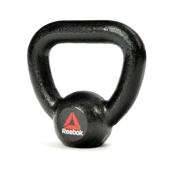 Kettlebell Kugelhantel Reebok 471982600000 Photo no. 1