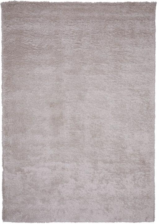 ALITA Tappeto 412022408012 Colore crema Dimensioni L: 80.0 cm x P: 150.0 cm N. figura 1