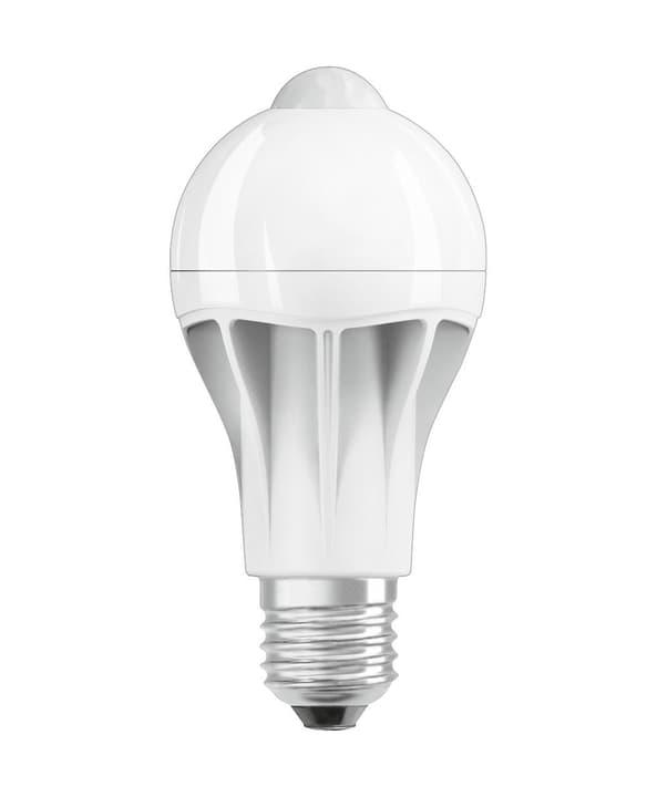 STAR+ CLASSIC A75 LED Motion Sensor E27 11.5W 421061000000 Bild Nr. 1