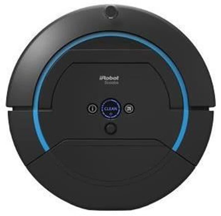 iRobot Scooba 450 iRobot 95110050725316 No. figura 1