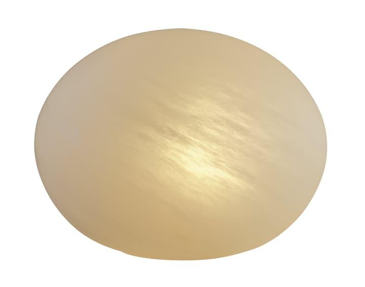 CHIARA L Lampe de table 420285200000 Photo no. 1