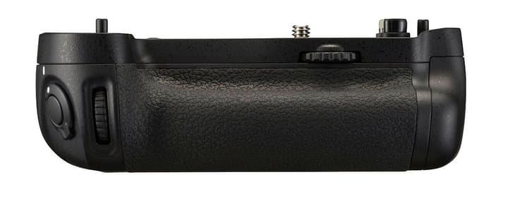 Multifunktionshandgriff MB-D16 Nikon 785300125608 Bild Nr. 1