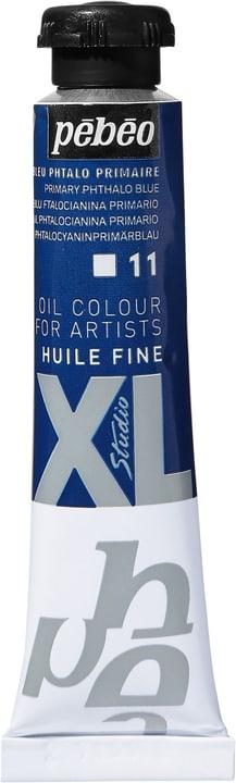 Pébéo Oil Colour Pebeo 663502001700 N. figura 1