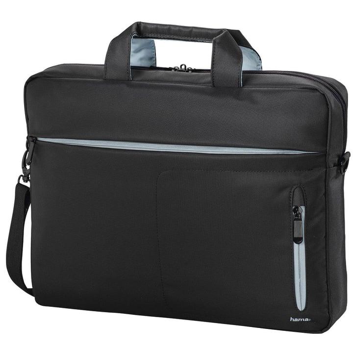 "Notebook bag Marseille Style 13.3"" Hama 798220400000 N. figura 1"