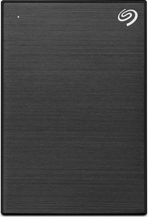 "Backup Plus Portable 4 TB 2.5"" Disque Dur Externe HDD Seagate 785300145899 Photo no. 1"