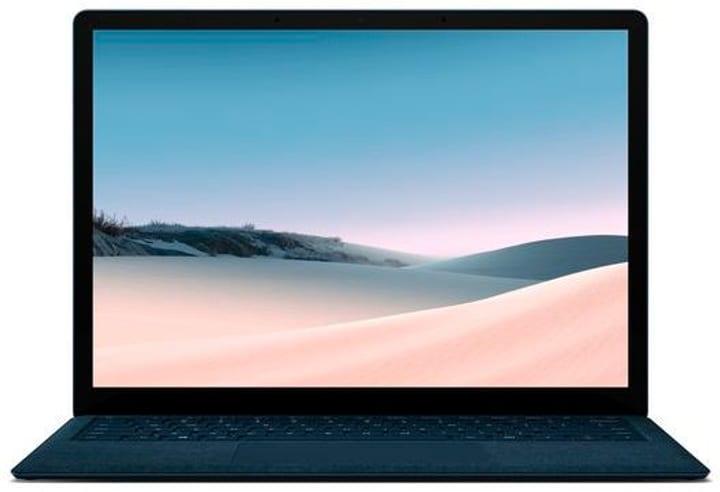 "Surface Laptop 3 13,5"" 8GB 256GB Microsoft 785300149957 Photo no. 1"