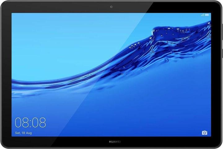 MediaPad T5 10.1'' LTE 16 GB Tablette Huawei 785300143648 Photo no. 1