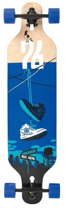 Trance Shoes DT Longboard Madrid 49236970000015 Bild Nr. 1