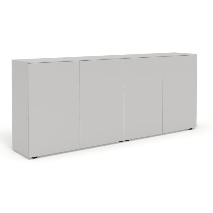PUR Sideboard Edition Interio 362220000000 Bild Nr. 1