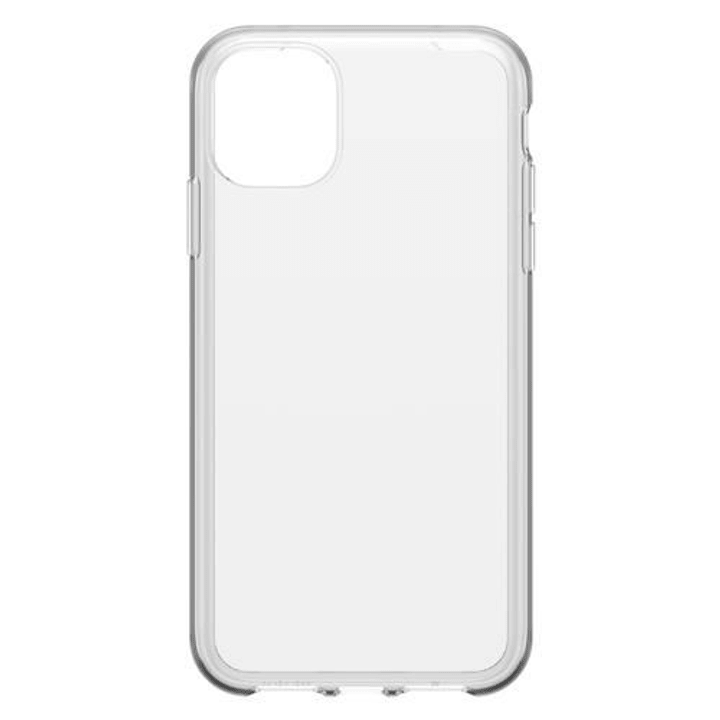 Hard Cover Clearly Protected clear Coque OtterBox 785300148526 Photo no. 1