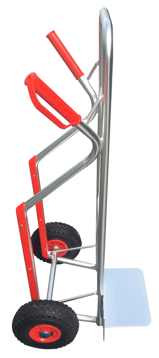 2 in 1 Sackkarre, 150 kg Do it + Garden 630776100000 Bild Nr. 1