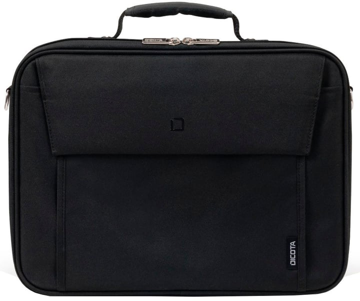 Base 15-17.3'' Notebooktasche Dicota 797680600000 Bild Nr. 1