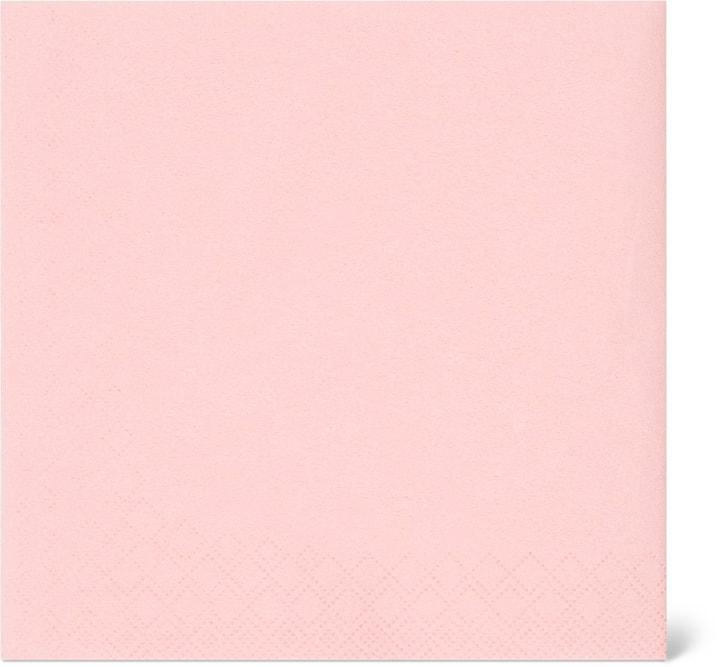 Tovaglioli di carta, 33 x 33 cm Cucina & Tavola 705470900000 N. figura 1