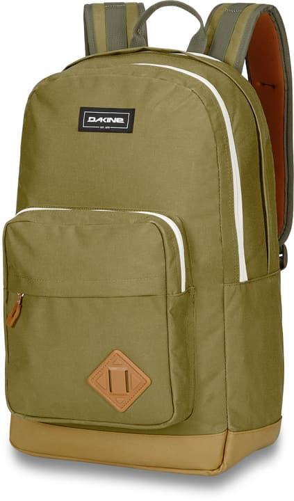 365 Pack DLX Daypack Dakine 460290300064 Couleur kaki Taille Taille unique Photo no. 1