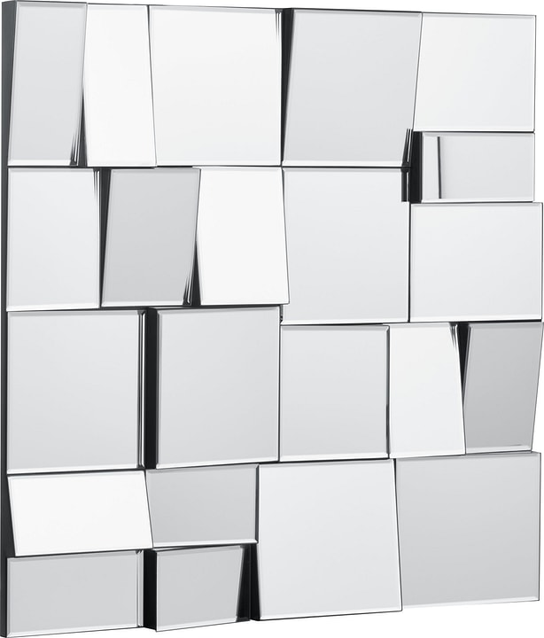 GRACE Spiegel 407110000000 Bild Nr. 1